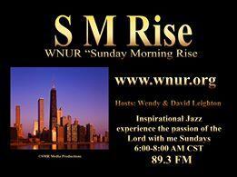 Sunday Morning Rise